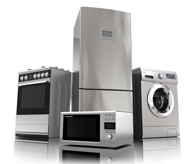 Stirling Appliance Repairs 01786 357464 Fix Repair Man